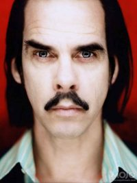 Nick Cave Wallpaper 14