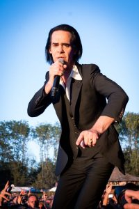 Nick Cave Wallpaper 15