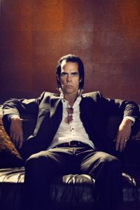 Nick Cave Wallpaper 17