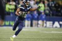 Tyler Lockett Wallpaper 9