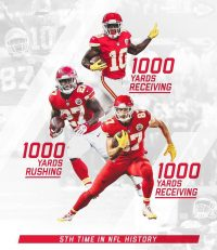 Tyreek Hill Wallpaper 20