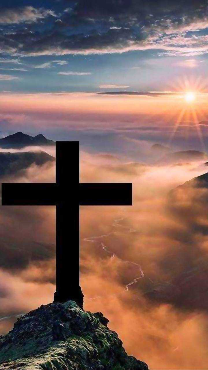 Cross Wallpaper Kolpaper Awesome Free Hd Wallpapers
