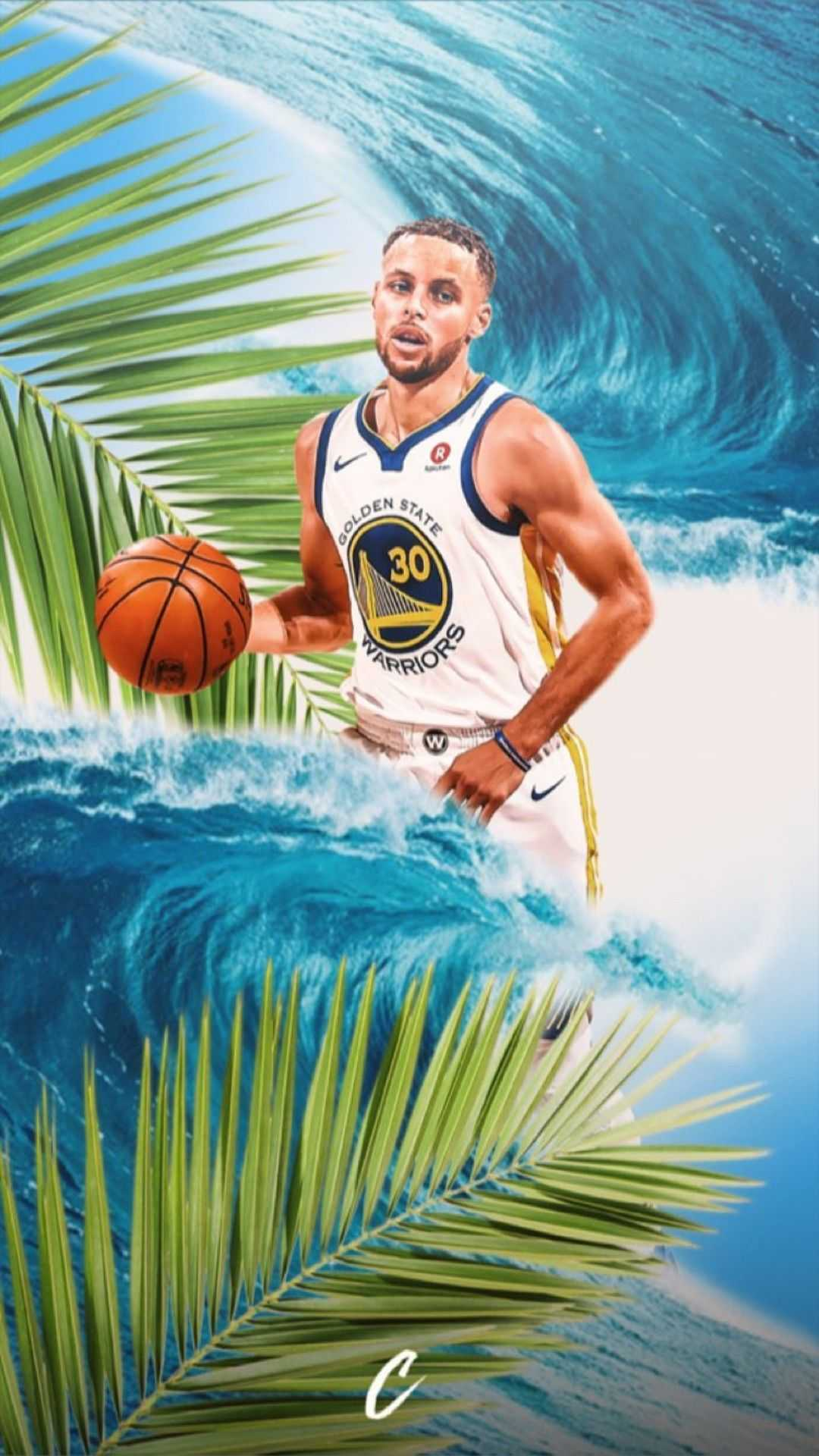 Stephen Curry Wallpaper - KoLPaPer - Awesome Free HD ...