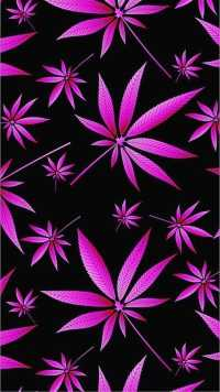 Weed Wallpaper 3