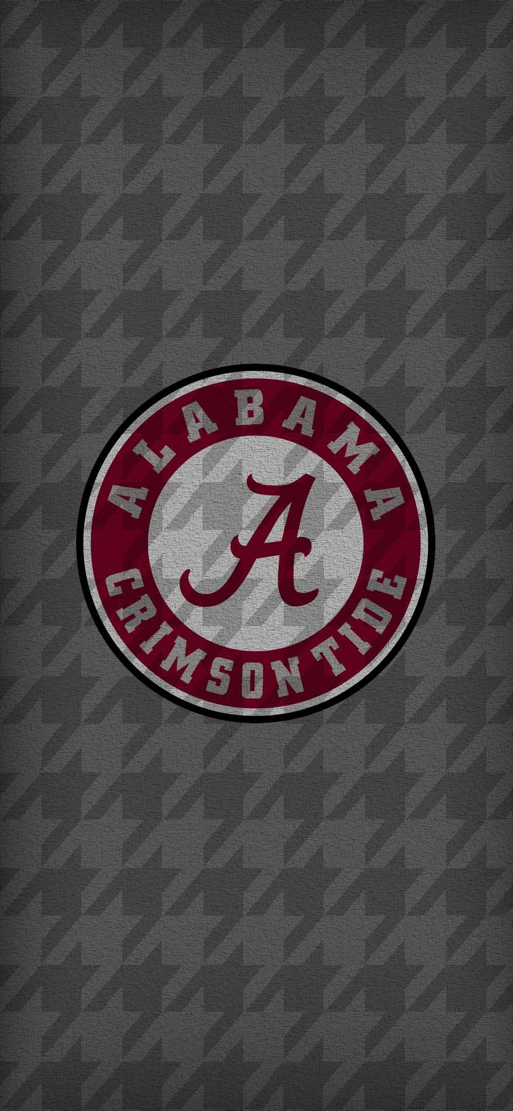 Alabama Crimson Tide Wallpaper 9