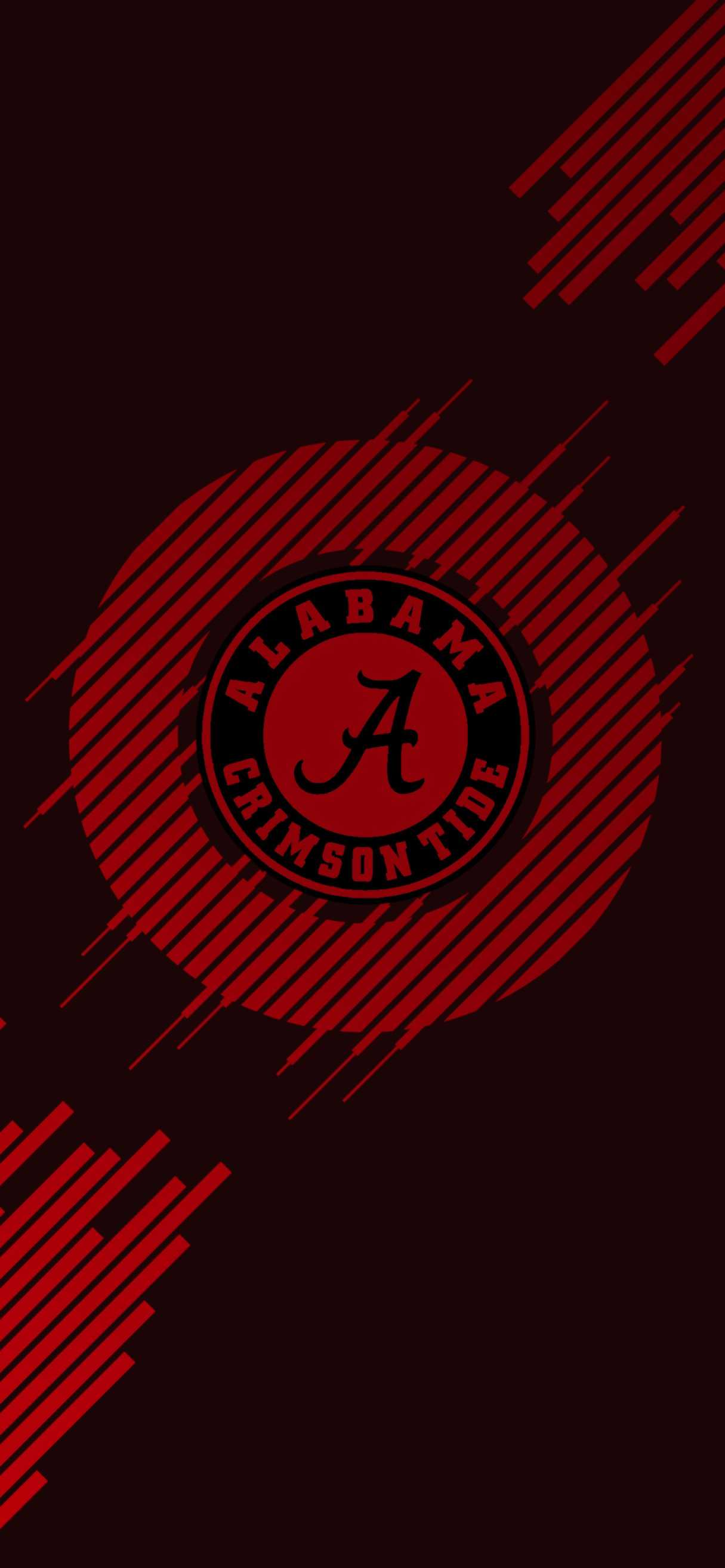 Alabama Wallpaper 7