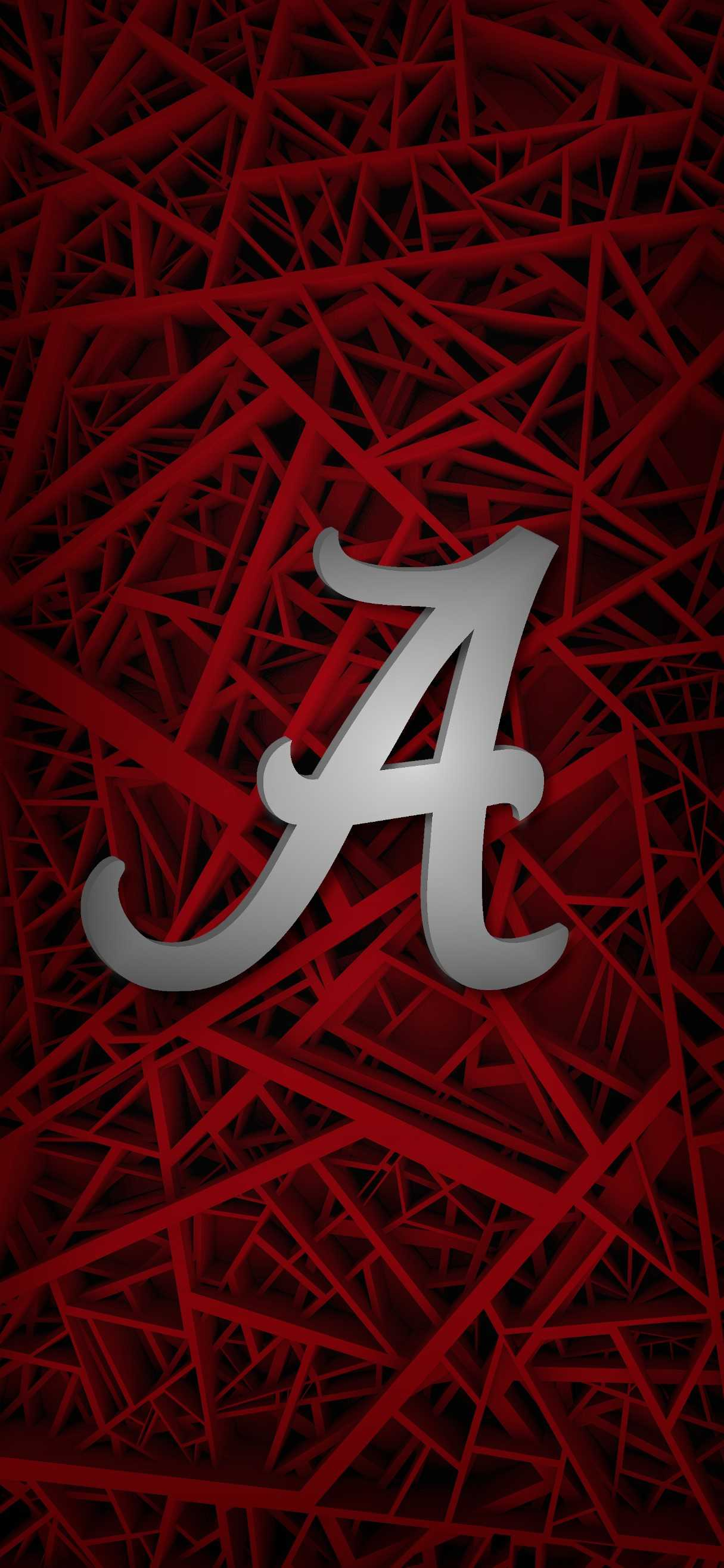 Alabama Wallpaper 1
