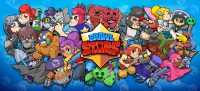 Brawl Stars Wallpaper PC