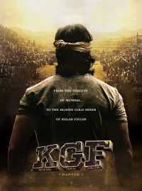 KGF Wallpaper 10