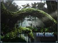 Kong Wallpaper 13