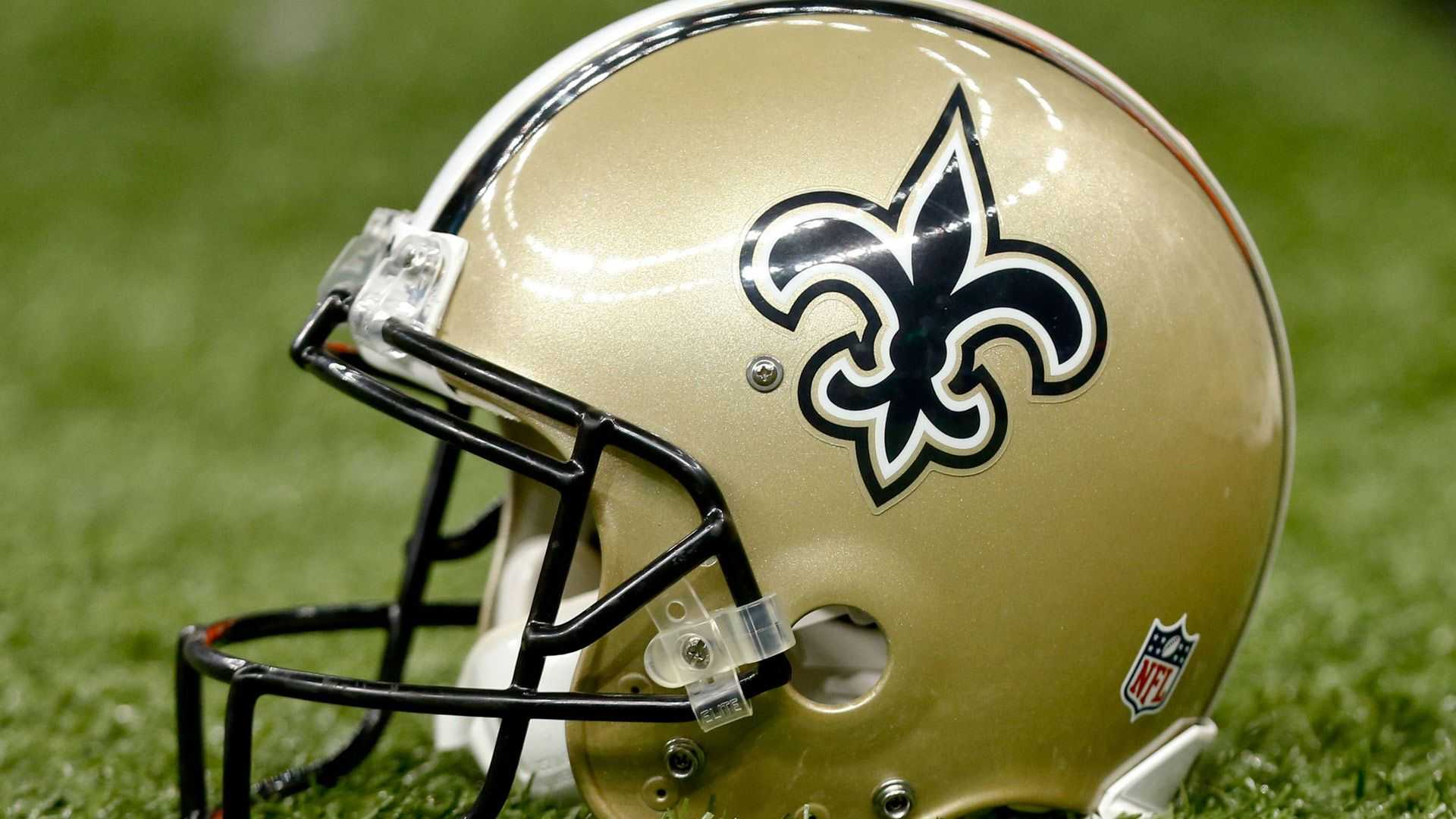 Saints Wallpaper HD 3