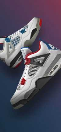 Sneakers Wallpapers 2