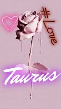 Taurus iPhone Wallpapers 5