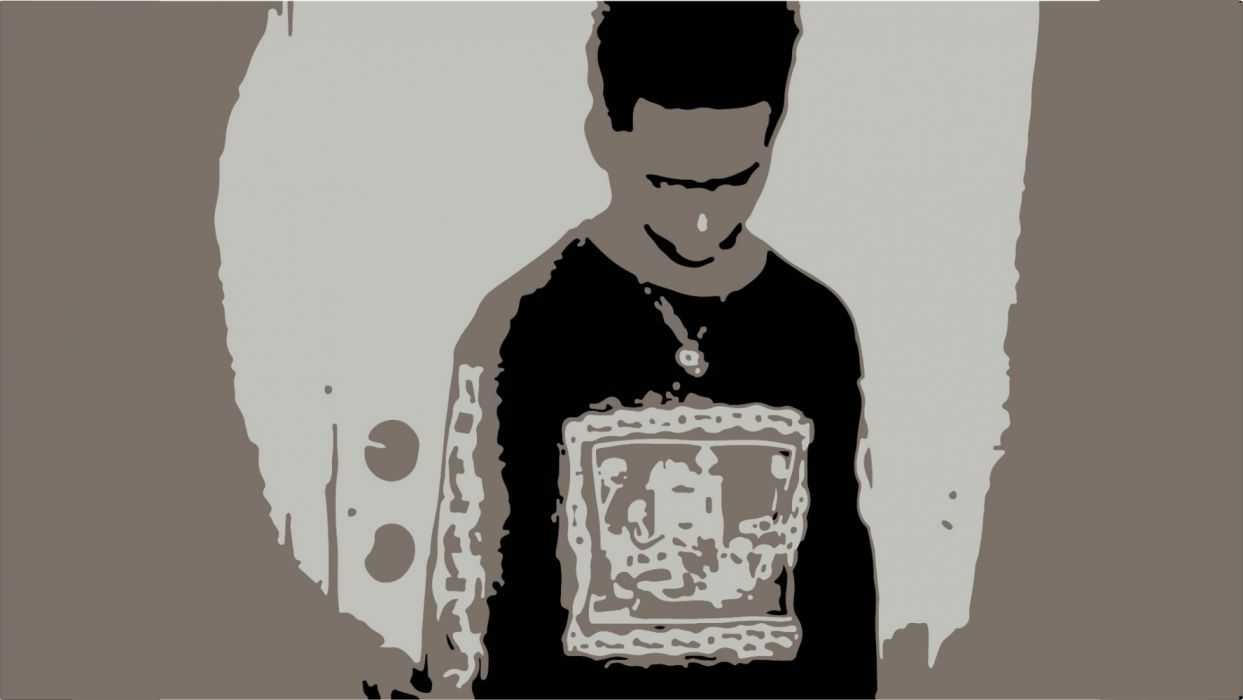 Tay K Wallpaper 9