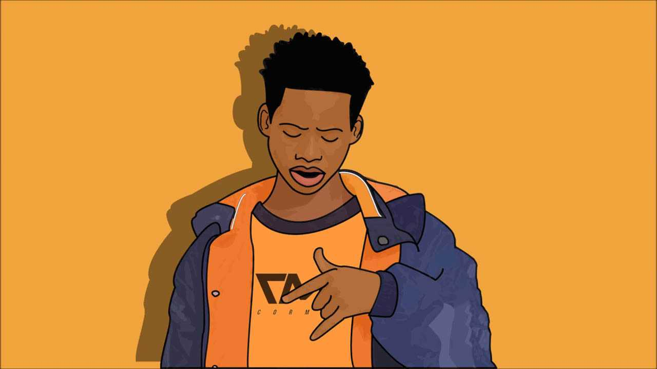 Tay K Wallpapers 2