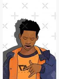 Tay K Wallpapers