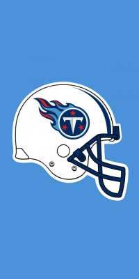 Tennessee Titans Wallpaper Phone 2