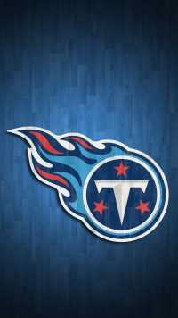 Tennessee Titans Wallpaper Phone