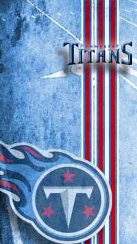 Tennessee Titans Wallpapers 2