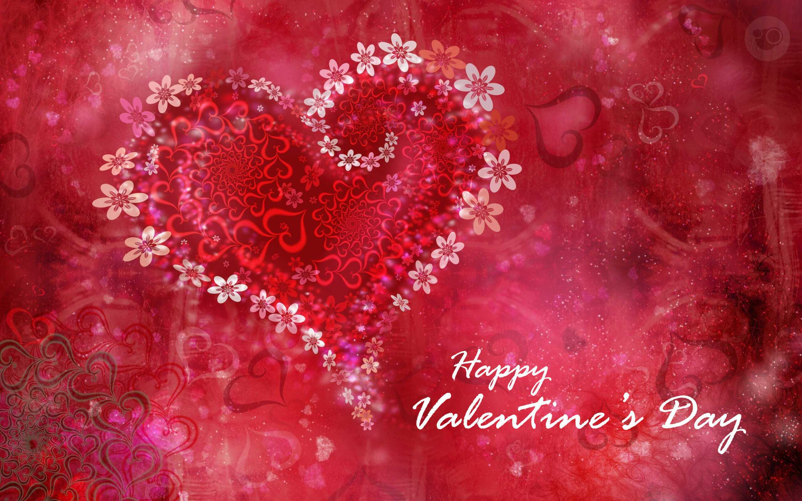 Valentines Day Wallpaper 4