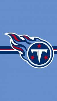 Wallpaper Tennessee Titans