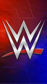 Wwe Wallpaper iPhone
