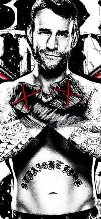 Wwe Wallpapers 2
