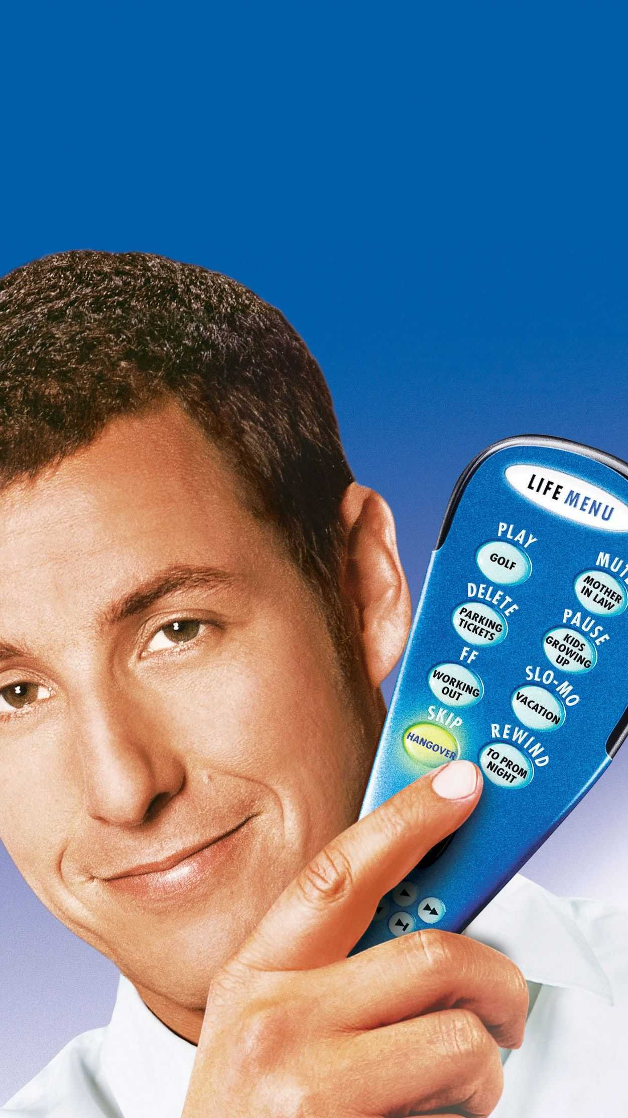 Adam Sandler Wallpaper 1