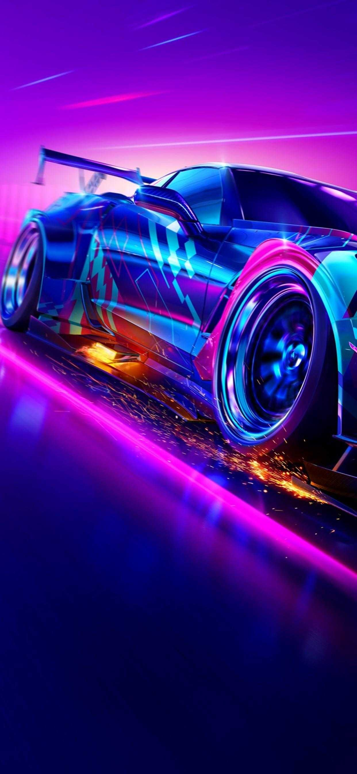 Car Wallpapers Kolpaper Awesome Free Hd Wallpapers