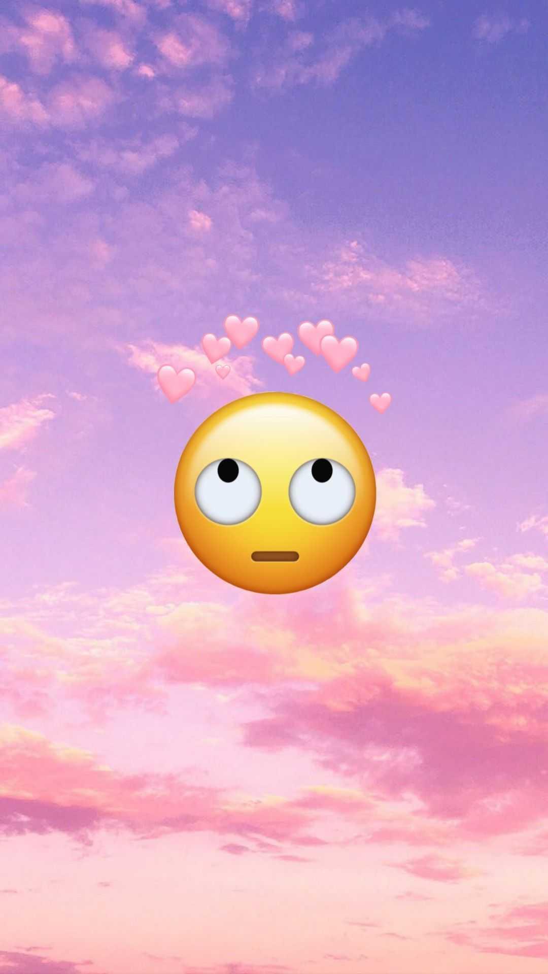 Emoji Wallpaper Kolpaper Awesome Free Hd Wallpapers