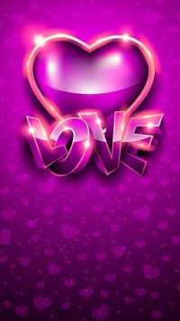 Love Wallpaper 3