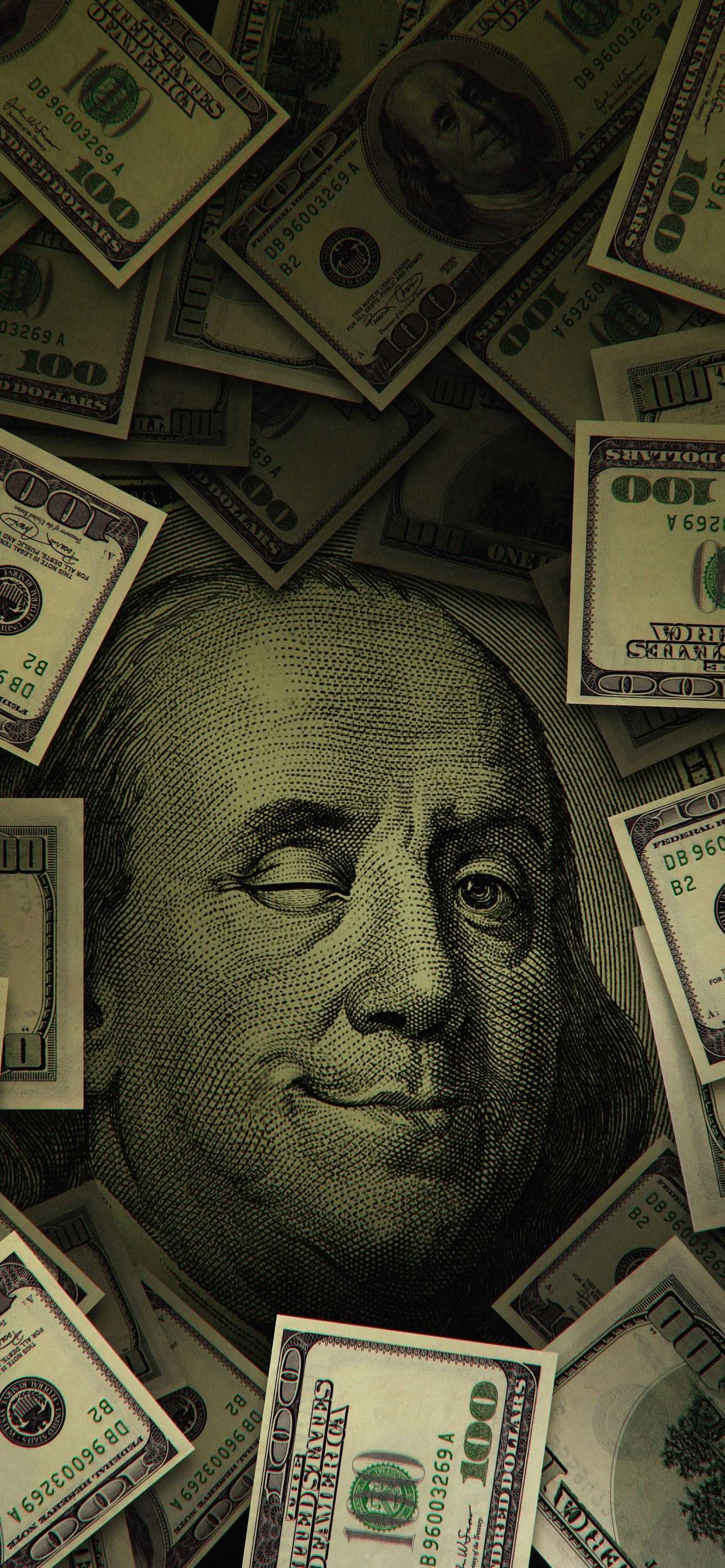 Money Wallpaper 1