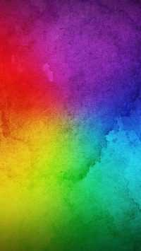 Rainbow Wallpaper 6