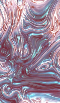 Slime Wallpaper 3