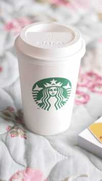 Starbucks Wallpaper 2