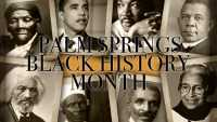 Black History Month Wallpapers 5