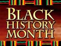 Black History Month Wallpapers 8