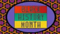 Black History Month Wallpapers 6
