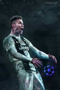 CR7 Ronaldo Wallpaper 2