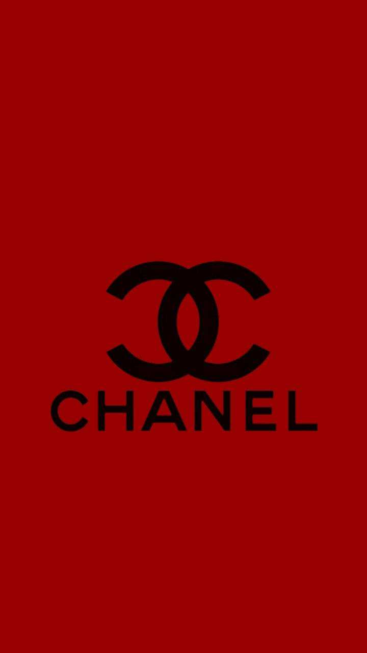 Chanel Iphone Wallpaper Kolpaper Awesome Free Hd Wallpapers