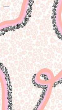 Leopard Print Wallpapers 6