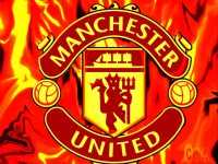 MUFC Wallpapers 9