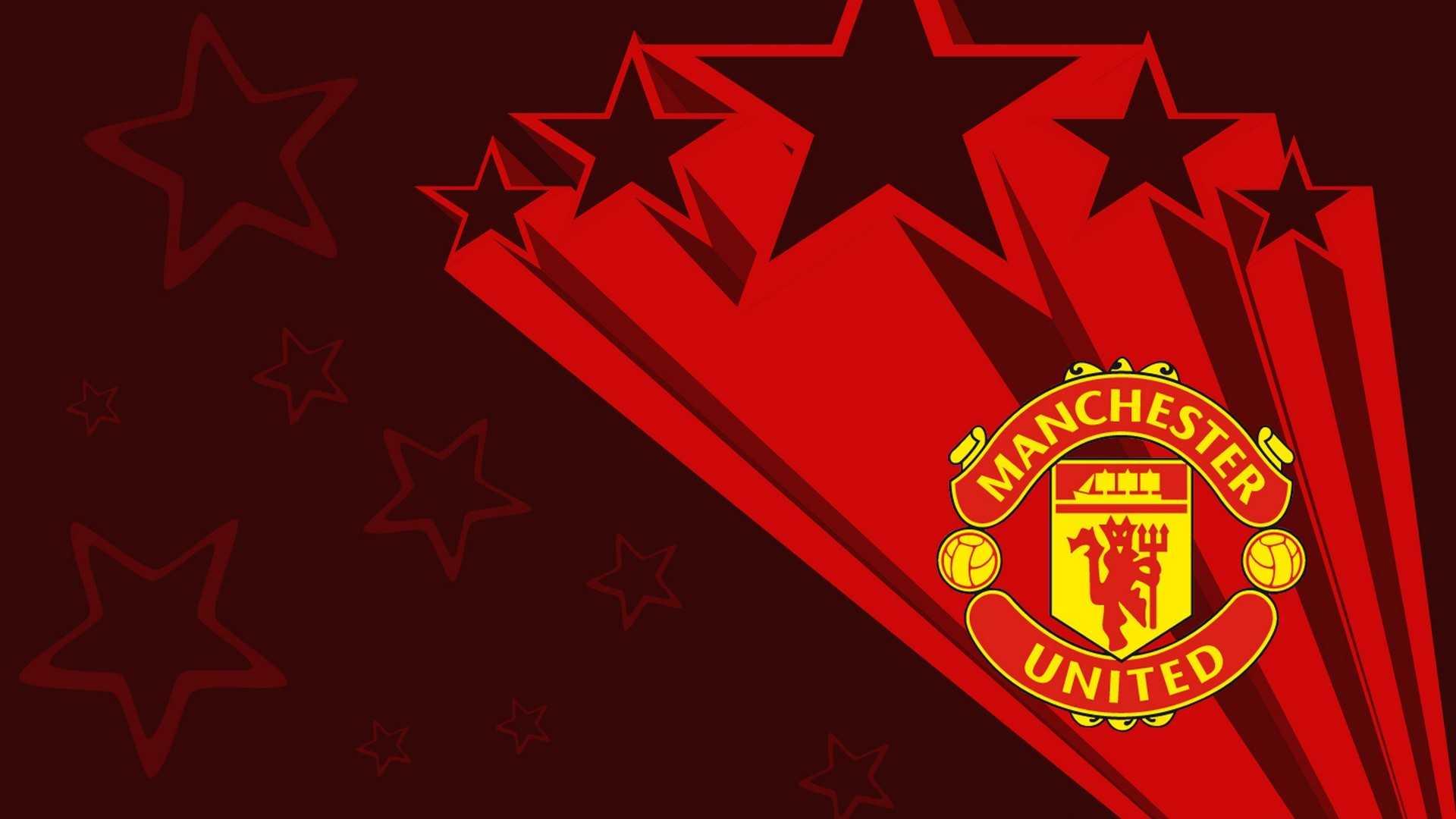 Man United Wallpaper HD - KoLPaPer ...