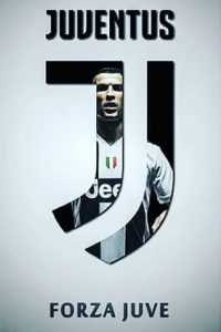 Ronaldo Juve Wallpaper