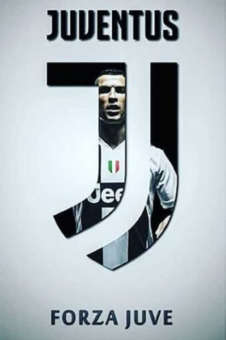 Ronaldo Juve Wallpaper Kolpaper Awesome Free Hd Wallpapers