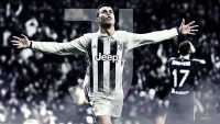Ronaldo Juventus Wallpaper 7