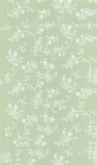Sage Green Aesthetic Wallpaper 7