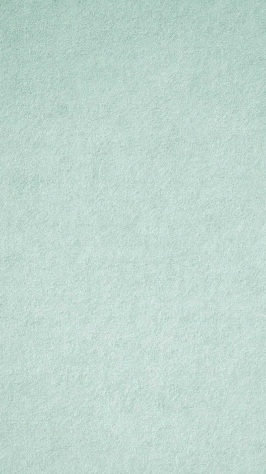 Sage Green Wallpapers 1