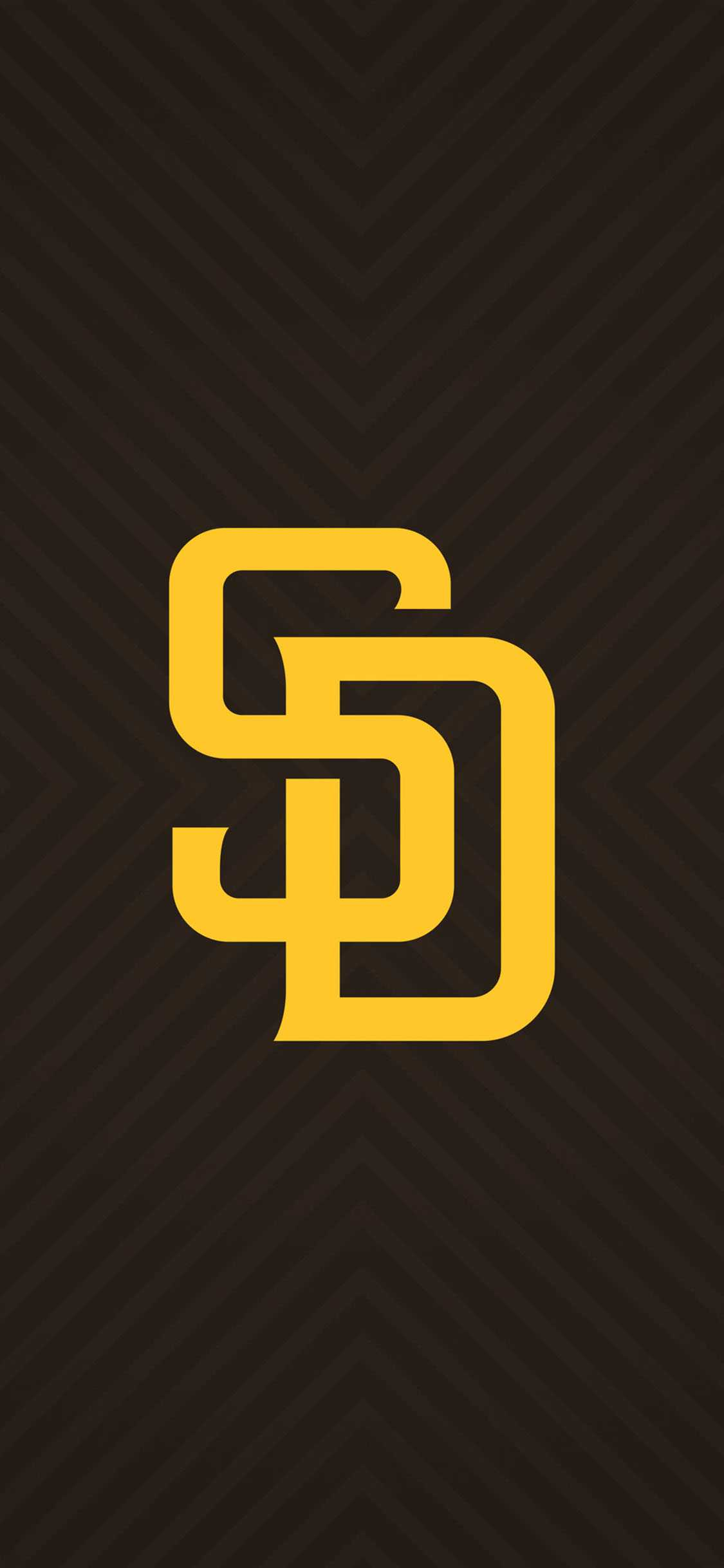 San Diego Padres Wallpaper Android 1