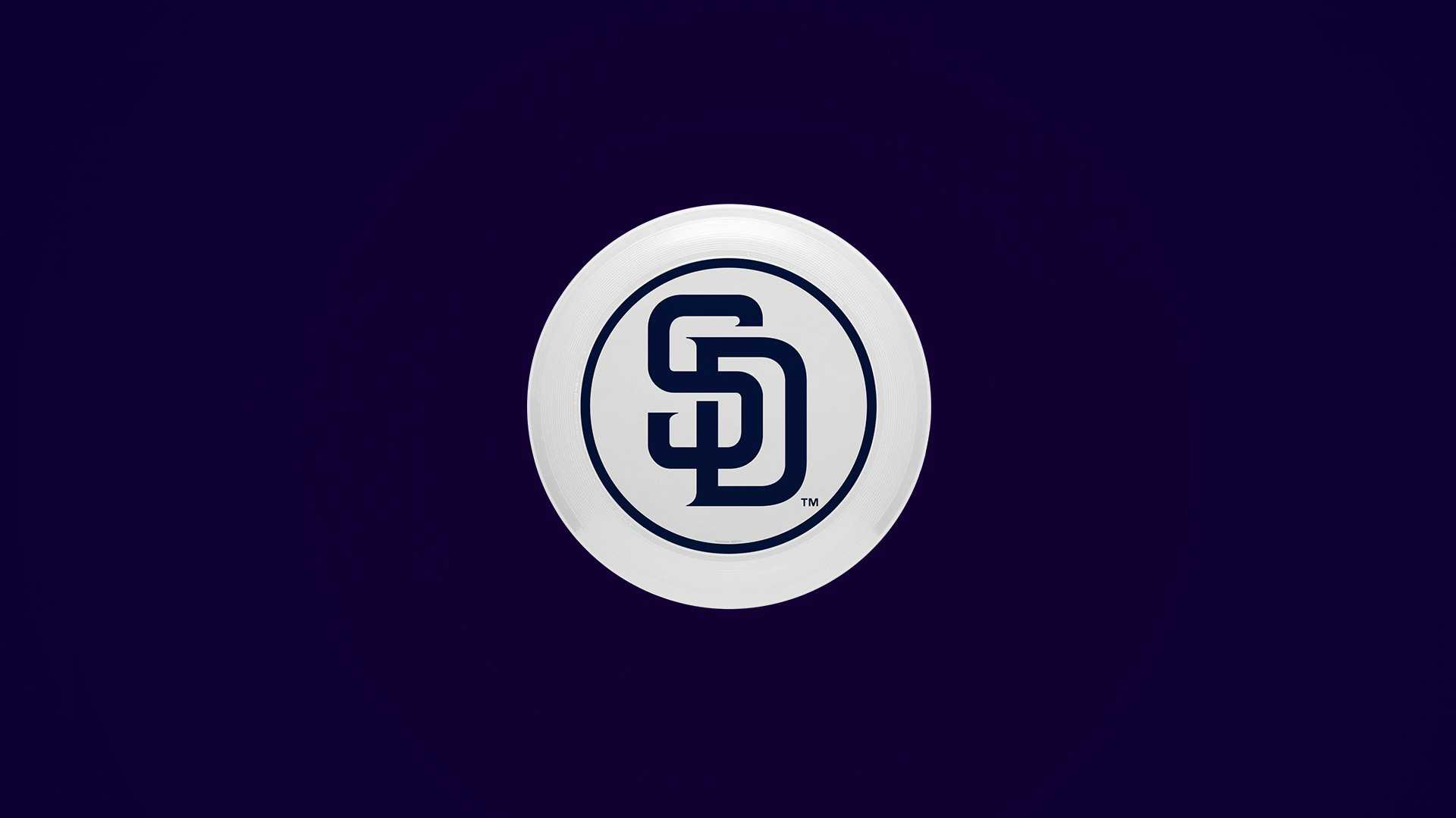 San Diego Padres Wallpaper HD 1